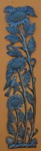 "REC430 ""Sunflower Season"" by Rosetania Brutus"