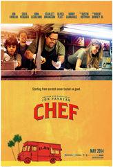 chef-posterart