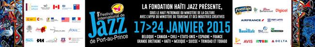 Banderole-Festival-2015_web