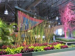 Seen at the 2014 Garden Show.